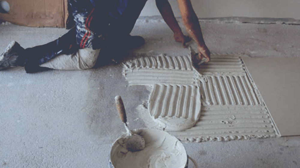 patologias de descolamento porque a placa ceramica descola
