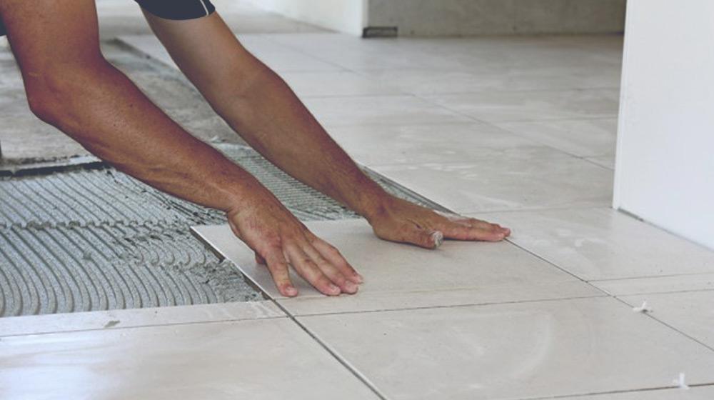patologias de descolamento entenda porque a placa cerâmica descola
